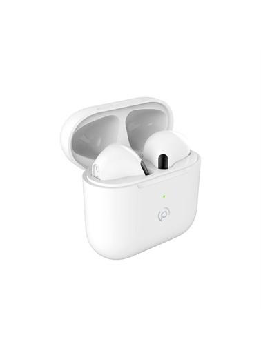 Polo Smart Polo Smart Fs52 Sound Pro Mini Kablosuz KulakiÇi Kulaklık Beyaz